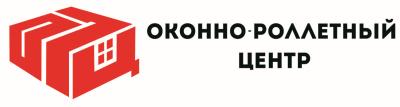 Оконно-роллетный центр